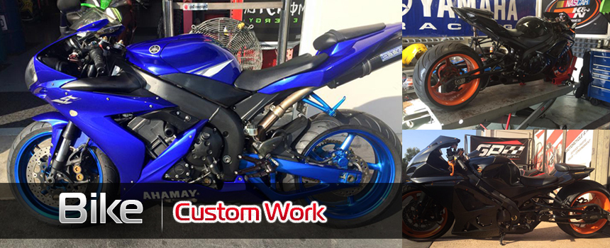 bike-custom-work